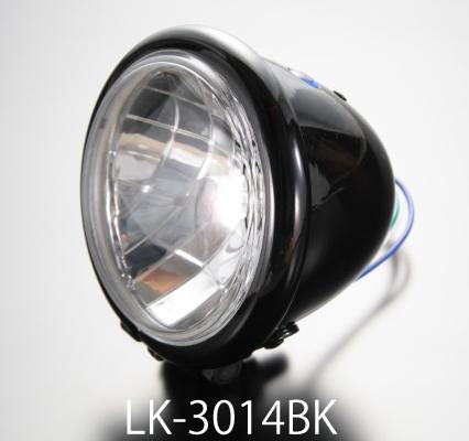 Lk-3014