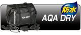 AQAバッグボタン