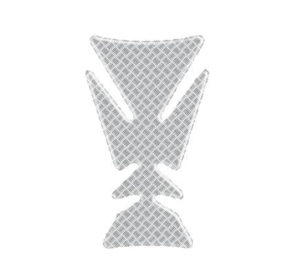 print タンクパッド エンジニアリング レーシング PI0008