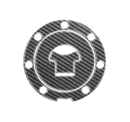 print FUEL CAP プロテクション PI1001