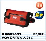 RRGE1021
