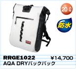 RRGE1022
