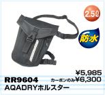 RR9604