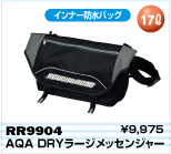 RR9904