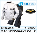 RR5244