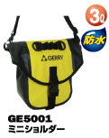 ge5001