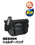 ge5004