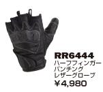 RR6444