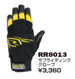 RR8613