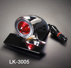 Lk3005_2
