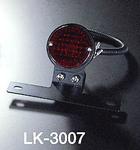 Lk3007