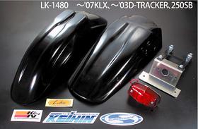 Lk1480