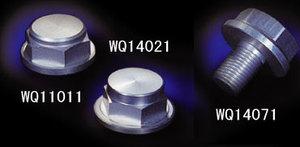 Wq11011