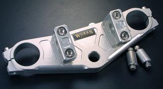 Wq9401