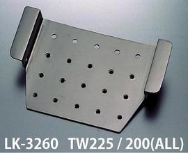 Lk3260