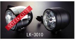 Lk3010