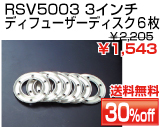 RSV5003