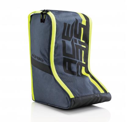 ACERBIS BOOTS BAG AC-23865