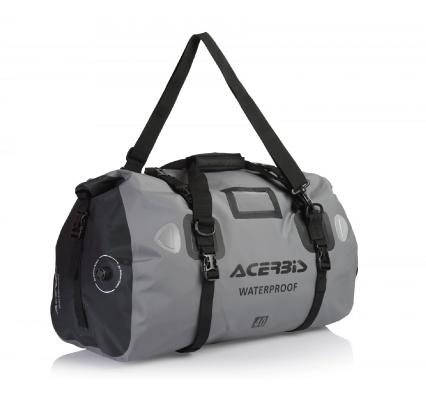 ACERBIS X-WATER HORIZONTAL BAG  AC-24540