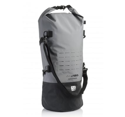 ACERBIS X-WATER VERTICAL BAG  AC-24541