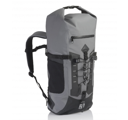 ACERBIS X-WATER 28L BACKPACK AC-24542