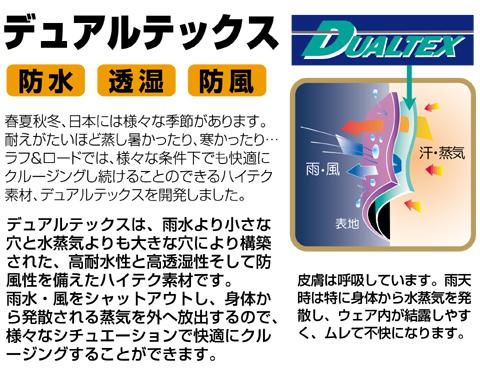 Dt_dualtex2