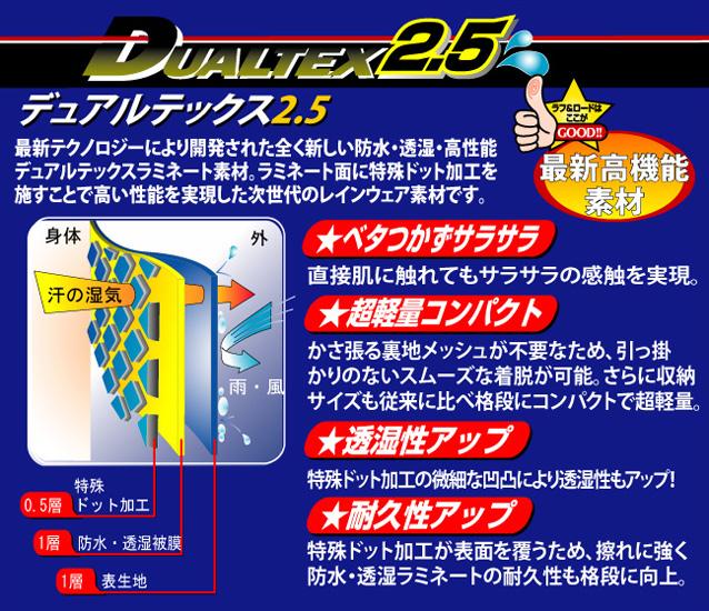 Dualtex25_3