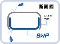 Bwp_21_2