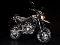 Kawasaki_dtracker_125
